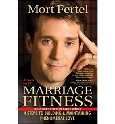 marriage fitness free download