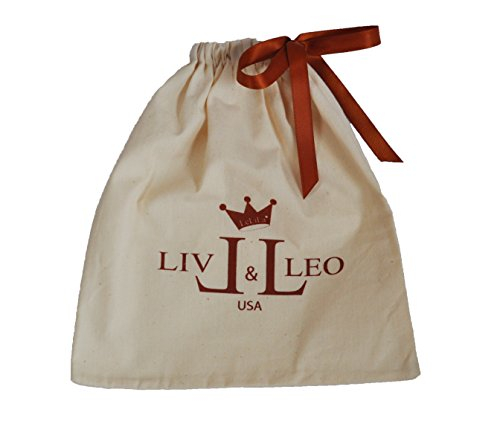 Pictures of Liv & Leo Baby Tassels Soft Sole Fringe Grey 2