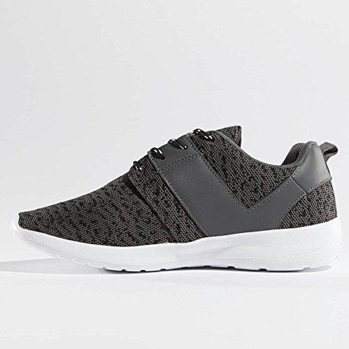 Dangerous DNGRS Uomo Scarpe/Sneaker Mesh