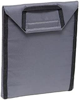 product image for LBX Tactical Ipad Insert