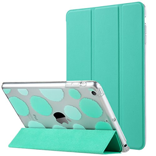 ipad mini 3 case bumper - 4
