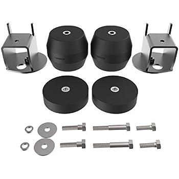Amazon Com Timbren Fr1504d Suspension Enhancement System