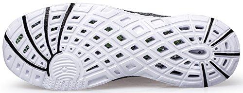 Cusselen Men Air Mesh Quick Drying Sport Water Shoes by Cusselen (Image #5)