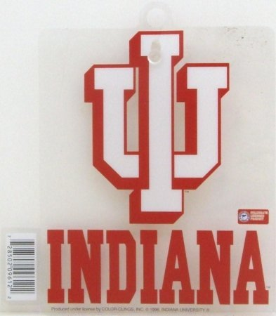 kwality-closeouts-9612-indiana-university-window-cling-case-of-72