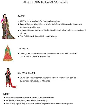 Indiano Donne Designer Partywear Etnico Tradizionale Maroon Lehenga Choli. ICW2754-4