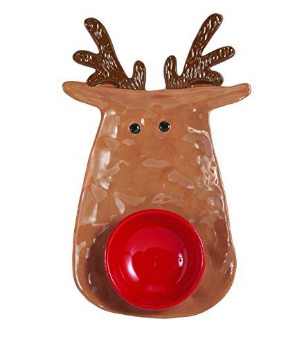 Mud Pie Reindeer Best Kitchen Pans For You Www Panspan Com
