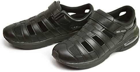 サンダル メンズ スポーツサンダル アウトドア スリッポン 3EEE 幅広 クロッグ スニーカー メッシュ 通気性 カジュアル シューズ アクア 軽量 靴
