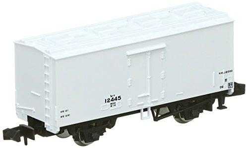 TOMIX Nゲージ レ12000 2734 鉄道模型 貨車の商品画像