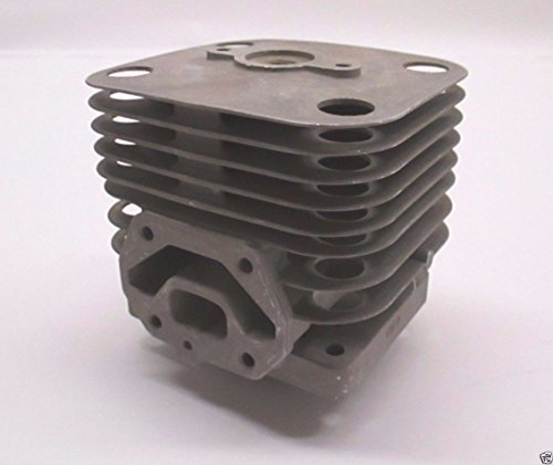 Husqvarna 502848701 Leaf Blower Engine Cylinder (150 Bt Leaf Blower)
