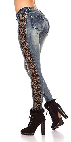 Donna Koucla Donna Koucla Youngfashion24 Jeans Jeans Donna Jeans Youngfashion24 Youngfashion24 Koucla XgSxTwq
