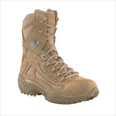 converse rapid response boots