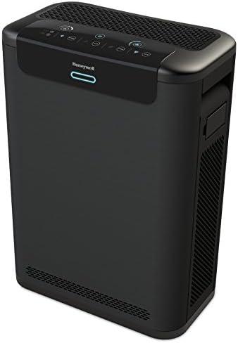Honeywell HPA600B Professional Series True HEPA Air Purifier
