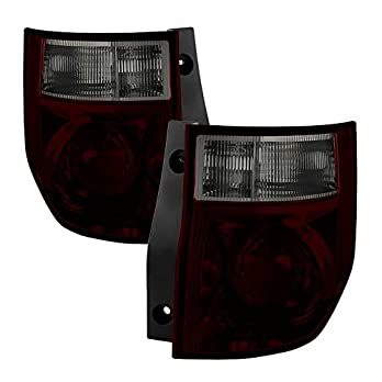 Xtune-ALT-JH-HEL03-OE-RSM-Honda-Element-Tail-Light