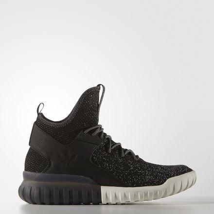 adidas Tubular X ASW Glow Pack Schuhe Turnschuhe Sneakers