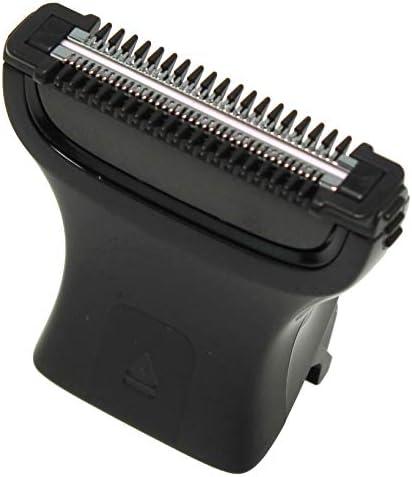 Philips 422203632461 - Accesorio para BT12, BT32, MG37, MG57, MG77 ...