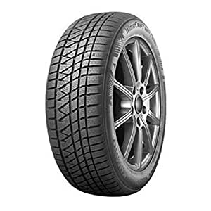 kumho wintercraft wp51 all season radial tire. Black Bedroom Furniture Sets. Home Design Ideas