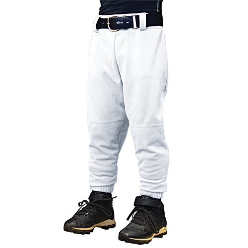 Easton Youth Pro Pull Up Pant – DiZiSports Store