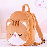 Lazada Kids Backpack Personalized Baby Girl Gifts