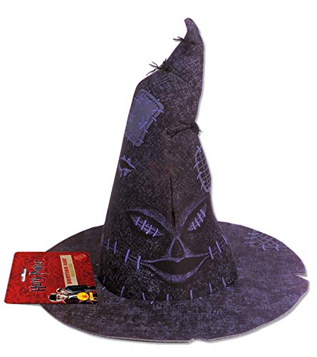 Harry Potter Costume Accessory, Child's Sorting Hat