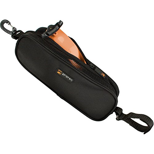 Protec A223 Violin/Viola Shoulder Rest Pouch