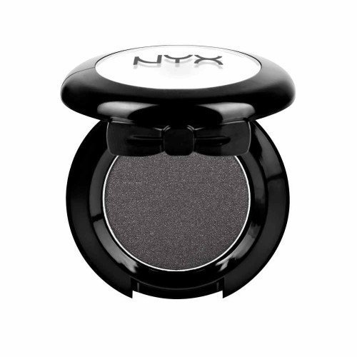 NYX Cosmetics Hot Singles Eye Shadow Smoke & Mirrors by NYX Cosmetics