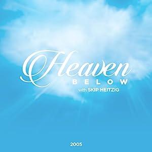 Heaven Below Audiobook