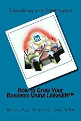 How to Grow Your Business Using LinkedIn