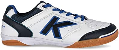 Kelme - Zapatillas Precision Elite: Amazon.es: Zapatos y ...