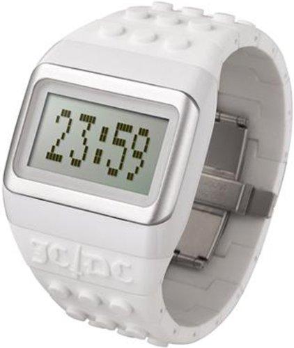 odm-unisex-jc-dc-jc01-2-white-rubber-quartz-watch-with-grey-dial
