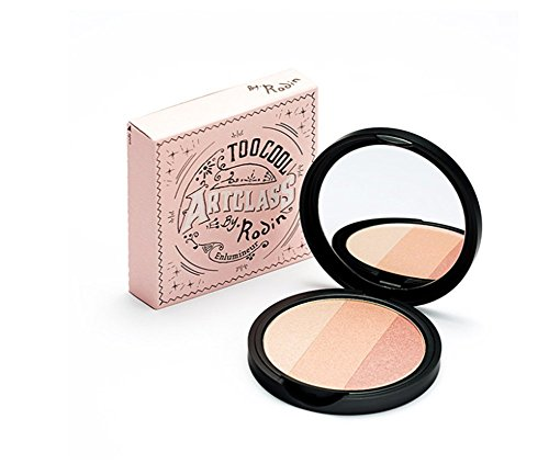 Cool School Class Rodin Highlighter product image