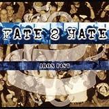 Fate 2 Hate