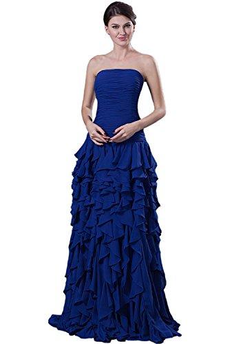 16546 dress - 6