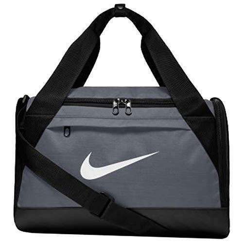 Nike Brasilia