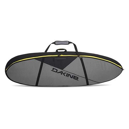 DAKINE,ダカイン,サーフボードケース,ハードケース,トラベルケース●RECON SURF THRUSTER 6'6'' AJ237-907   B07PM3DTVH