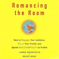 Romancing the Room