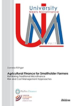 agricultural finance vs financial management Guide aimed at finance directors, financial controllers  a practical guide to accounting for agricultural  agricultural activity - the management by an entity.