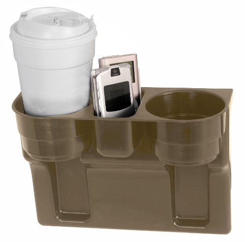 truck accessories cup holder - 7