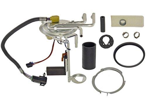 Dorman 692-031 Fuel Sending - Fuel Buick Unit Sending