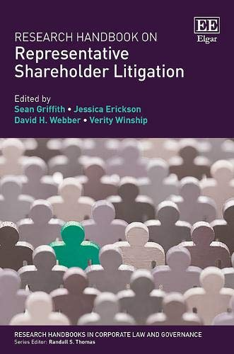 37 Best Corporate Law Books of All Time - BookAuthority