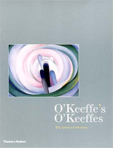 okeeffes okeeffes the artists collection