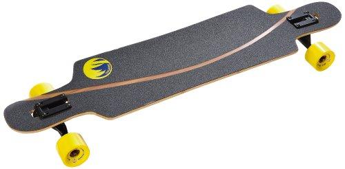 longboard 100