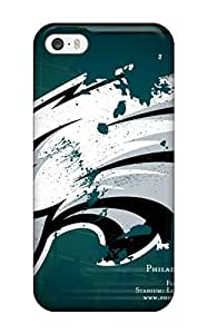 Alpha Analytical's Shop philadelphia eagles NFL Sports & Colleges newest iPhone 5/5s cases