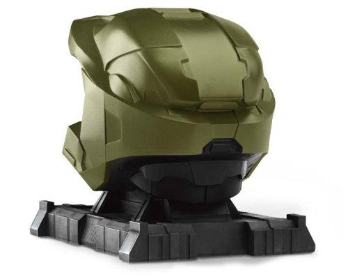 Amazon. Com: halo 3 legendary edition -xbox 360: xbox 360: video games.