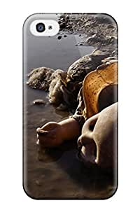TYH - Hot 6092866K59804186 Faddish Dark Case Cover For Iphone 6 plus 5.5 phone case