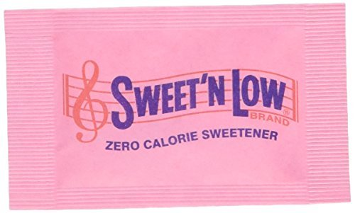 sweetn-low-granulated-sugar-substitute-100-ct-by-sweet-n-low