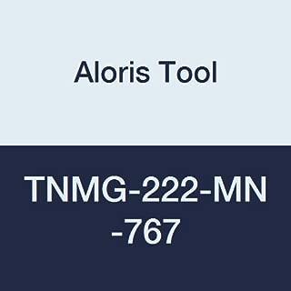 product image for Aloris Tool TNMG-222-MN-767 Carbide Insert