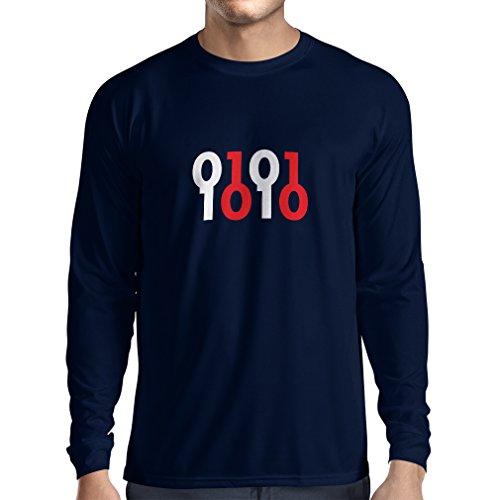 50th birthday dress code - 3