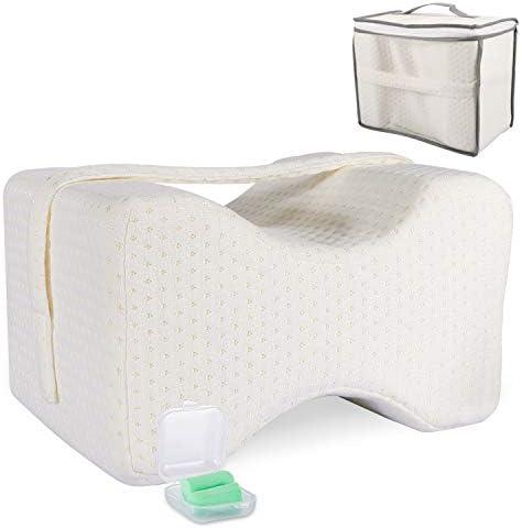 VCHICSOAR Sleepers Pregnancy Adjustable Washable product image