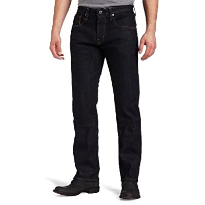 AG Adriano Goldschmied Men's The Matchbox Slim Fit Jean, Jack hot sale