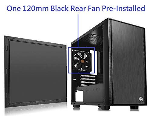 Buy pc case atx micro